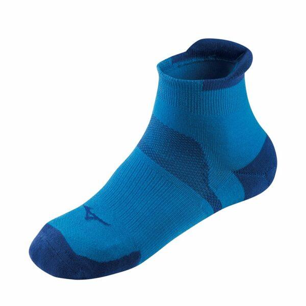 Ponožky Mizuno DryLite Race Low