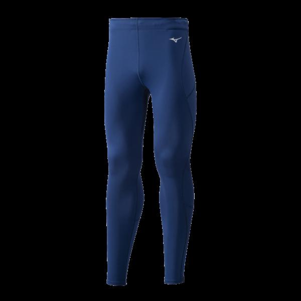 Pánské elastické kalhoty Mizuno Warmalite