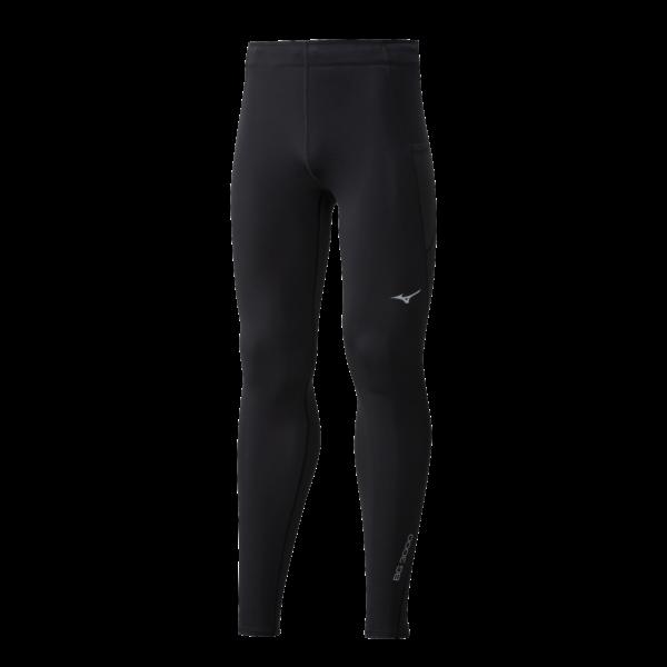 Pánské elastické kalhoty Mizuno BG3000