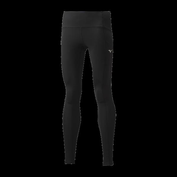 Dámské elastické kalhoty Mizuno Core