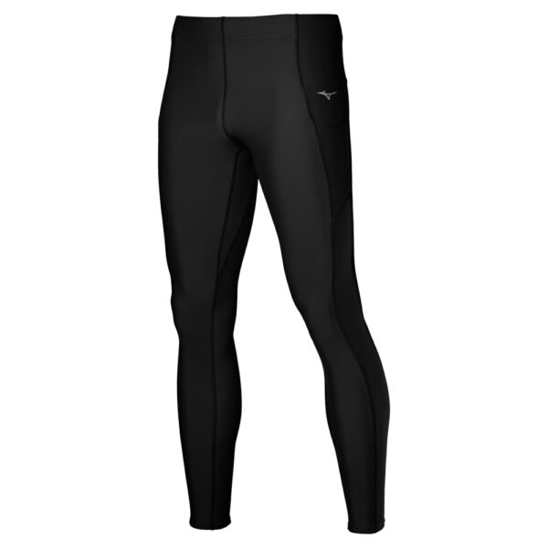 Core Long Tight / Black / S