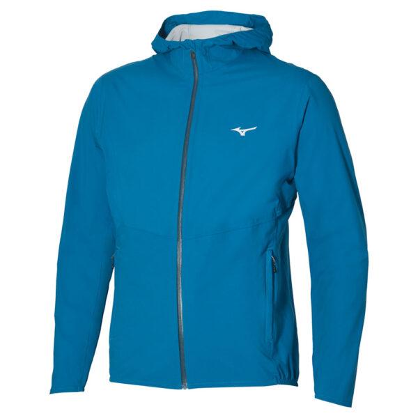 20K ER Jacket / Mykonos Blue / XL