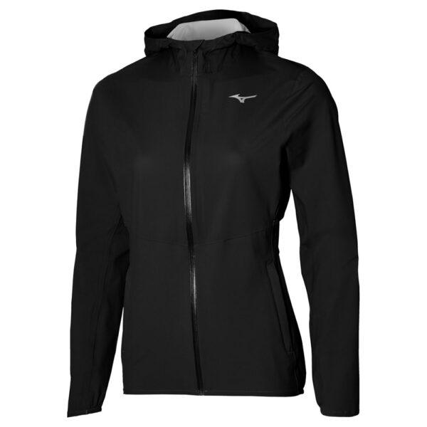 Waterproof 20K ER Jacket / Black / XL