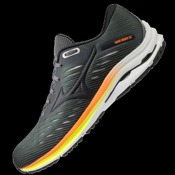 Pánské boty Mizuno WAVE RIDER 24