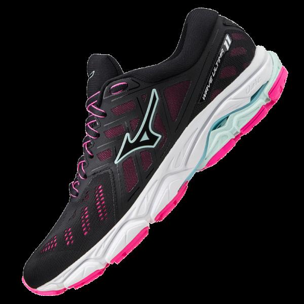 Dámské boty Mizuno WAVE ULTIMA 11